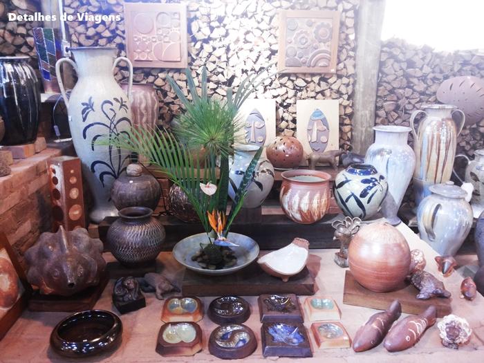 atelie suenaga e jardineiro cunha ceramica forno noborigama