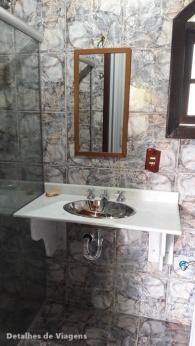banheiro pousada (2)