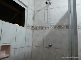 banheiro pousada cunha (2)
