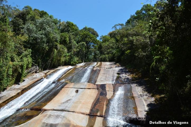 cachoeira da santa clara visconde de maua rio de janeiro