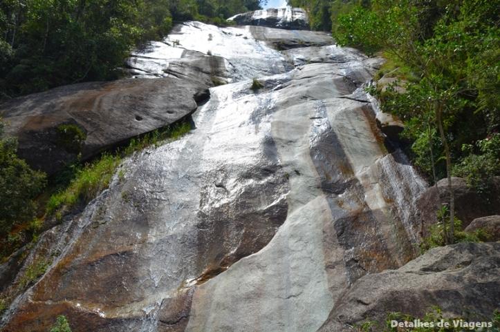 cachoeira do alcantilado visconde de maua