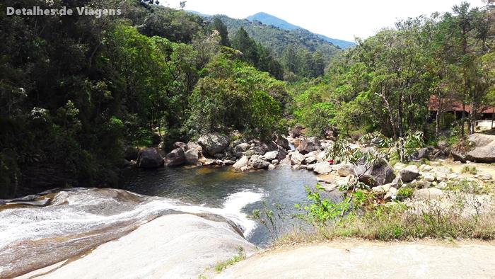 cachoeira do escorrega visconde de maua maromba (2)