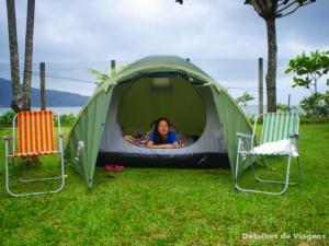 camping super star ubatuba (2)