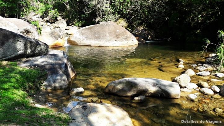 piscina natural pousada visconde de maua vila maromba (2)