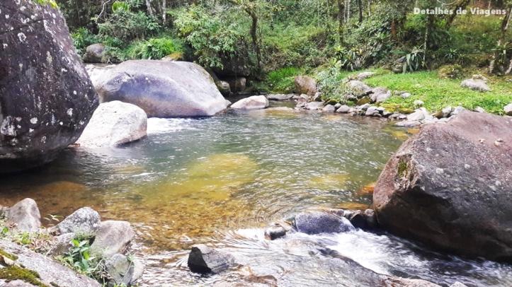 piscina natural pousada visconde de maua