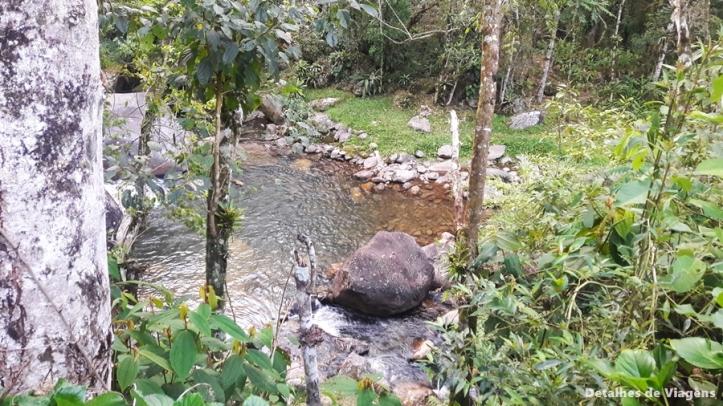 piscina natural visconde de maua