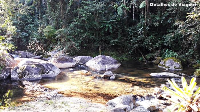 riacho pousada visconde de maua maromba