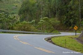 rodovia cunha paraty relatos de viagem caminho para pedra da macela