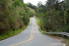 rodovia cunha paraty relatos de viagem
