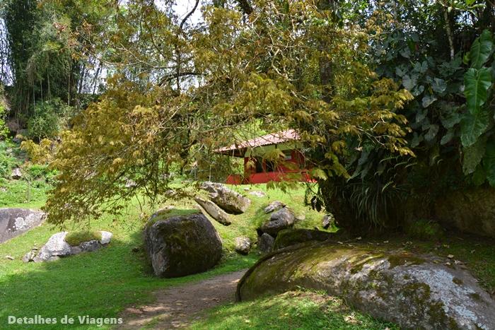 sitio cachoeiras do alcantilado visconde de maua