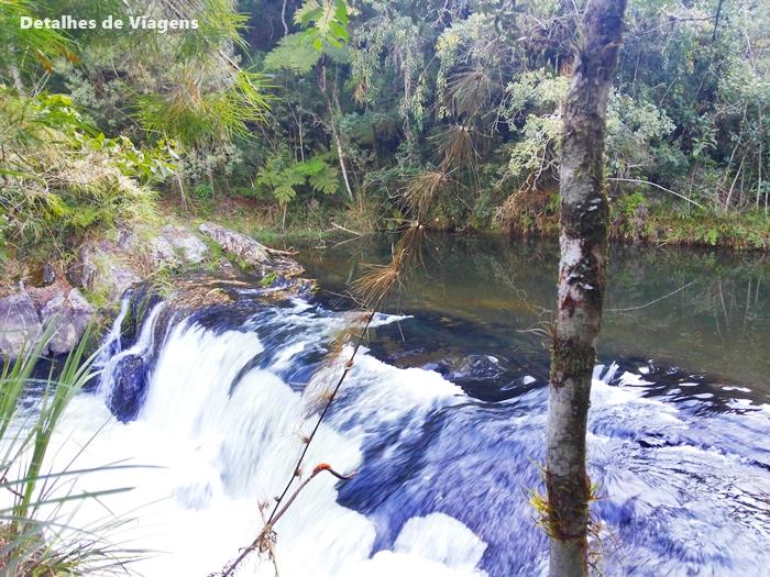 trilha rio paraibuna parque estadual serra do mar nucleo cunha (2)