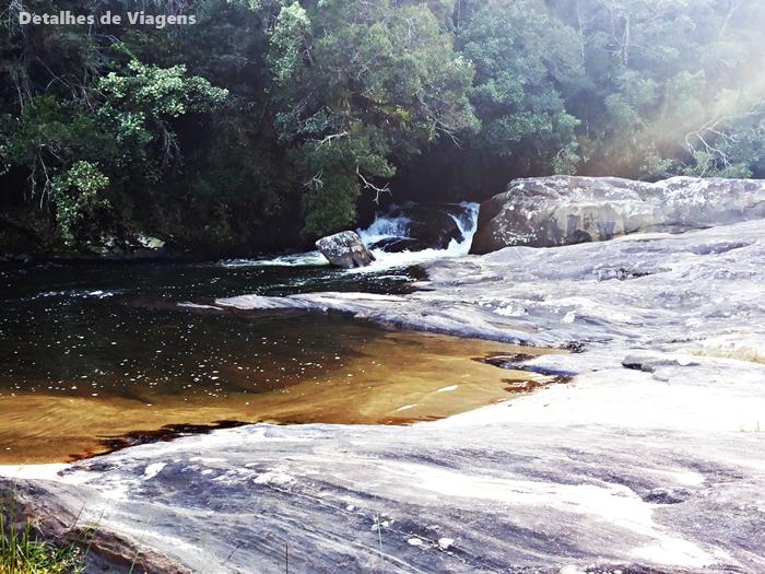 trilha rio paraibuna parque estadual serra do mar nucleo cunha dica passeio