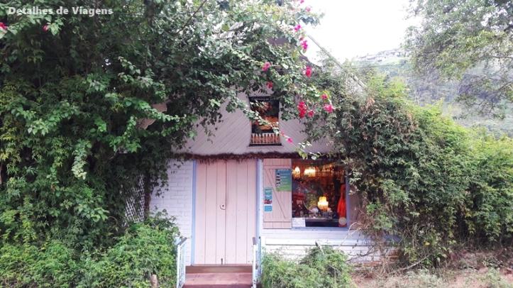 vila de maringa lojas visconde de maua relatos de viagens passeios