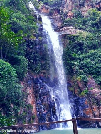cachoeira serra azul nobres bom jardim  (2)