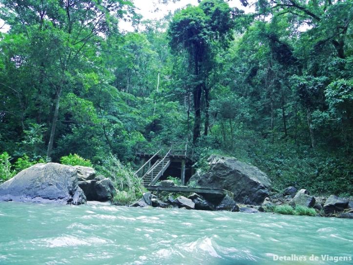 cachoeira serra azul nobres bom jardim relatos de viagem (2)