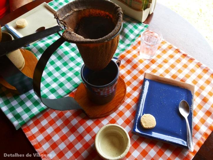 cafe coador de pano santo antonio do pinhal