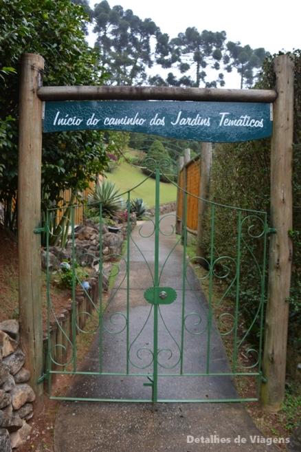 ecco parque jardim dos pinhais santo antonio do pinhal