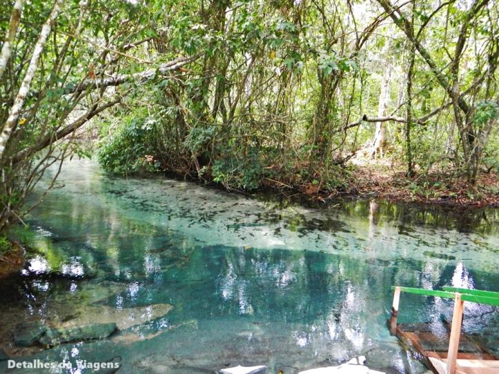 flutuacao rio triste bm jardim nobres