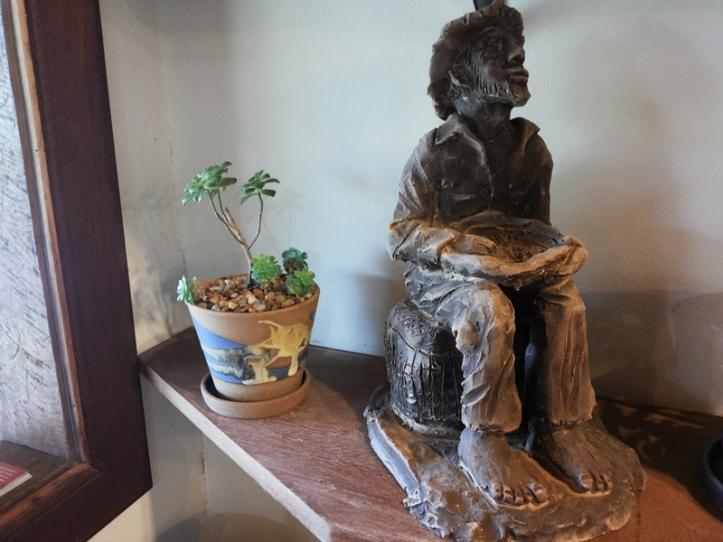 jardins de barro atelier de ceramica santo antonio do pinhal dica de passeio viagens