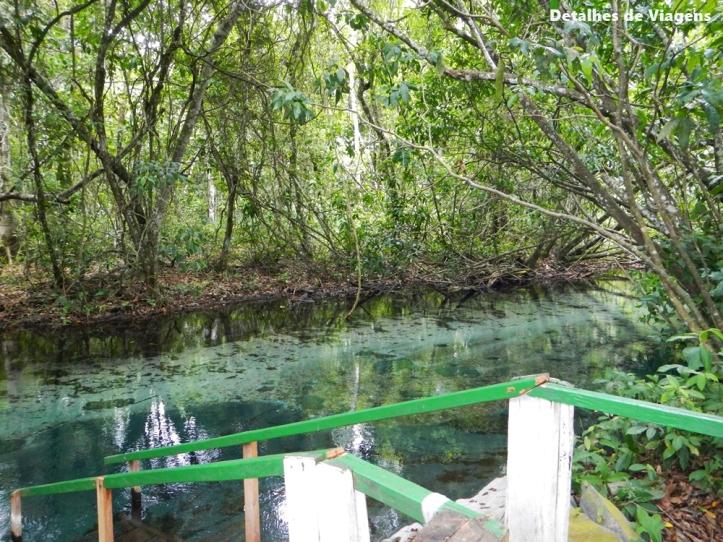 rio triste bom jardim nobres mato grosso viagem
