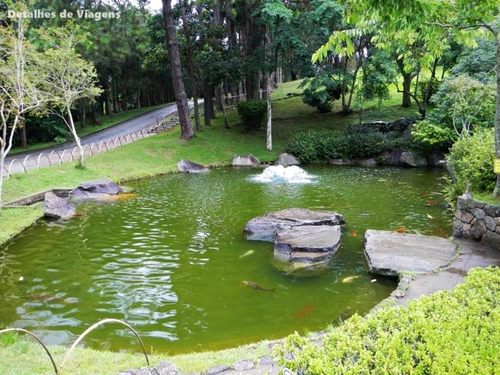 solo sagrado guarapiranga parelheiros (2)