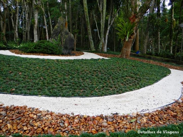 solo sagrado guarapiranga parelheiros jardins