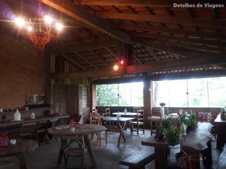 restaurante mirante alto do ceu chapada dos guimaraes