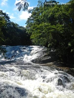 cachoeira dos pretos joanopolis 2