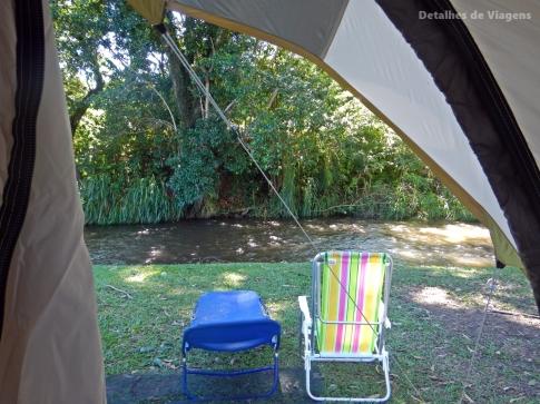 camping beira do rio camping ze roque joanopolis