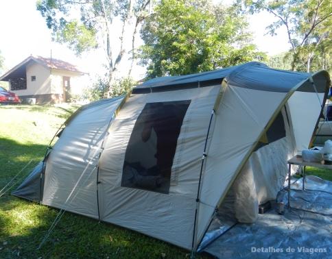 camping joanopolis ze roque