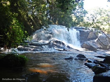 joanopolis cachoeira dos pretos relatos viagem