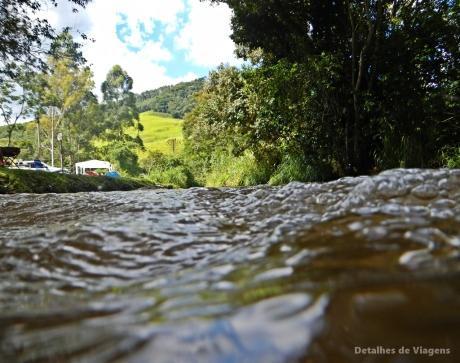 joanopolis camping ze roque