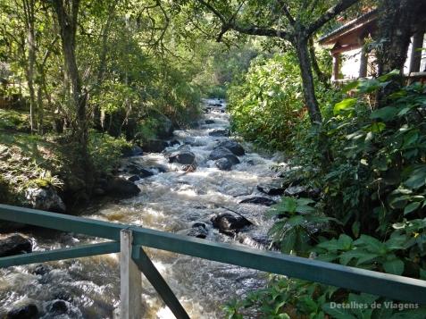 parque joanopolis cachoeira dos pretos