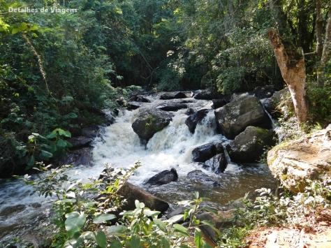 parque joanopolis cachoeira
