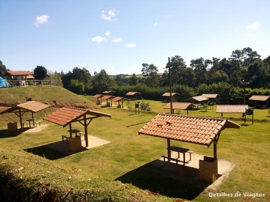 area de barracas camping mirante das aguas cachoeira do saltao itirapina 2