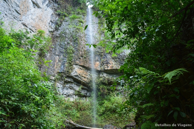 cachoeira da ferradura itirapina (2)