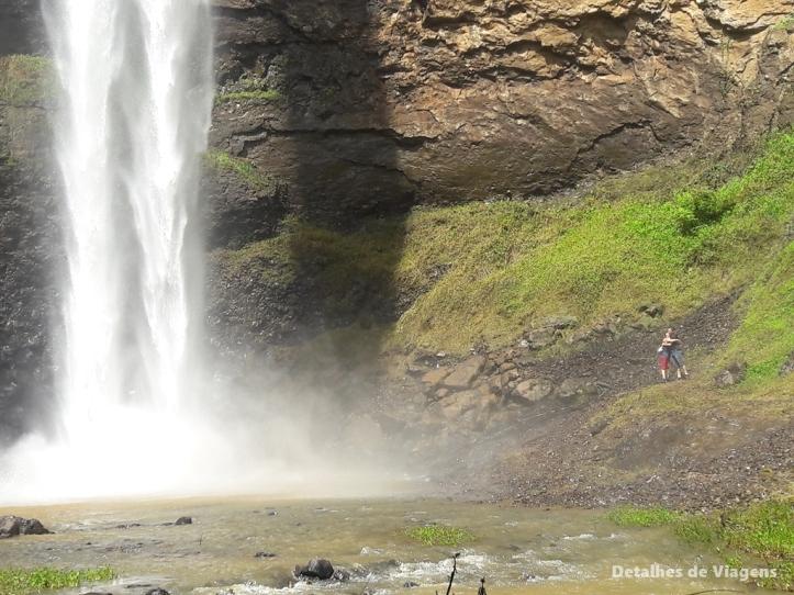 cachoeira do saltao itirapina (3)