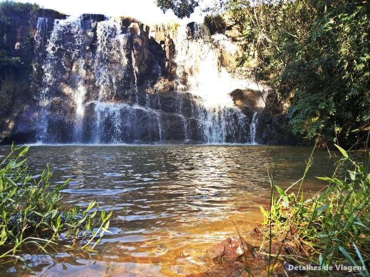 cachoeira monjolinho itirapina 2