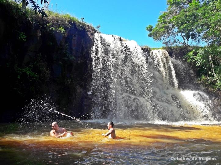 cachoeira monjolinho itirapina (2)
