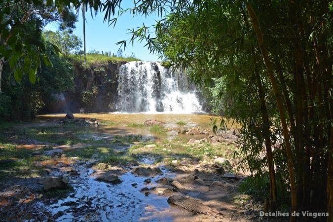 cachoeira monjolinho itirapina camping mirante das aguas