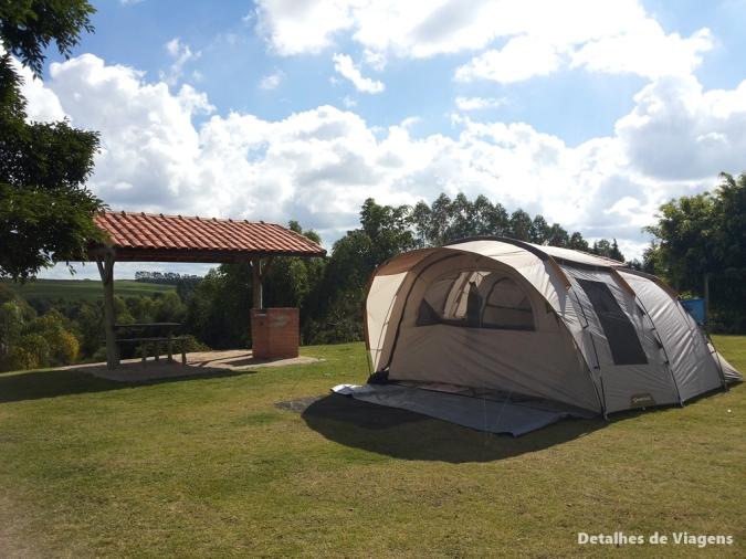 camping mirante das aguas cachoeira do saltao itirapina camping sao paulo