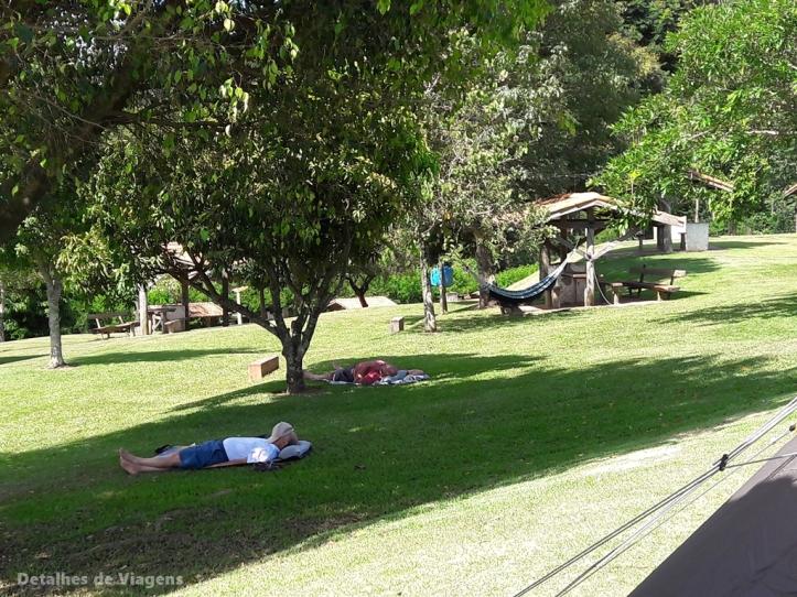 camping saltao itirapina