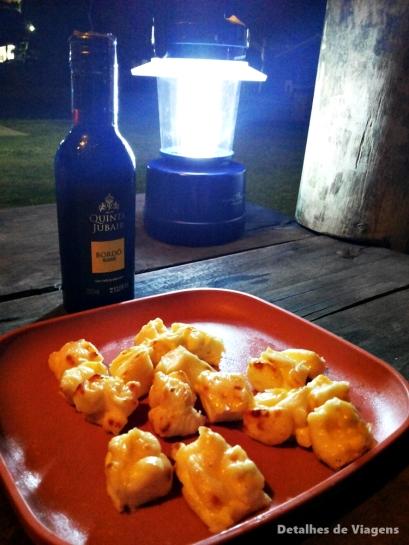 comida camping (2)