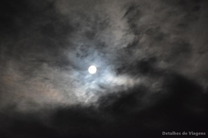 luar lua