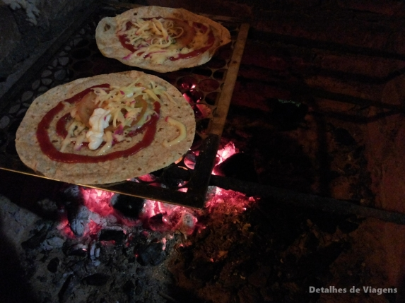 pizza rap10 churrasqueira