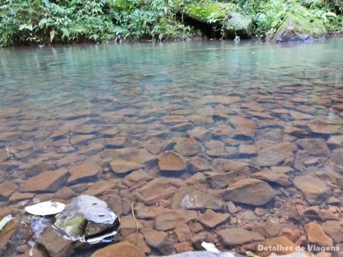 trilha cachoeira da ferradura itirapina 2
