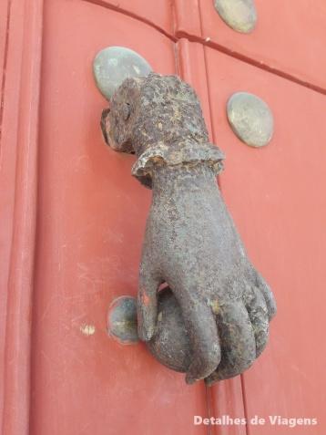 batedor porta cartagena (3)