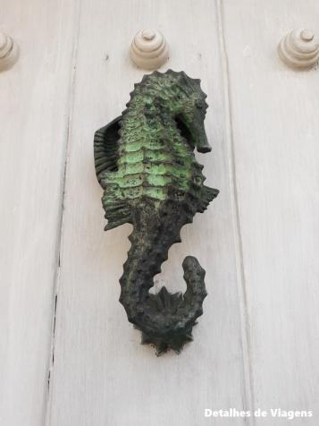 batedor porta cartagena