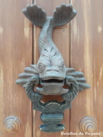 batedores portas cartagena (2)
