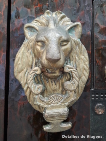 batedores portas cartagena